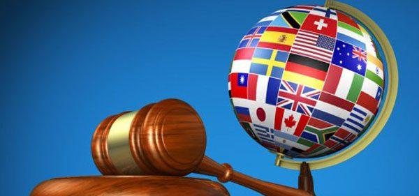 http://hukum.uma.ac.id/wp-content/uploads/2020/09/Pengertian-Hukum-Internasional.jpg