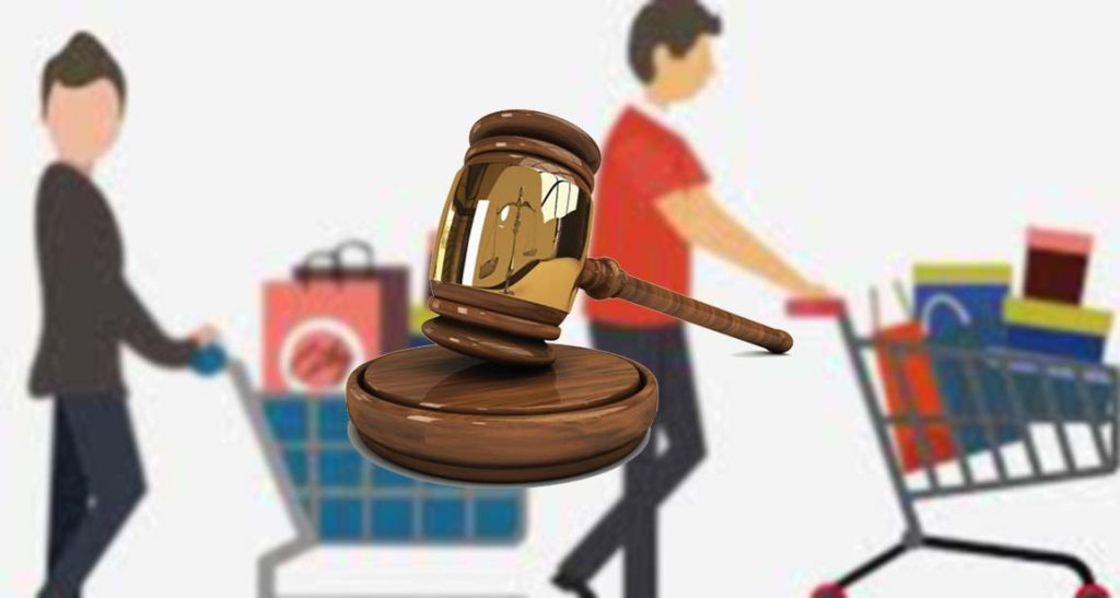 hukum jaminan