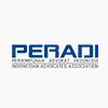 icon_7 peradi