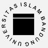 icon_15 universitas islam bandung