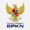 icon_9 bpkn