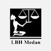 icon_11 LBH Medan