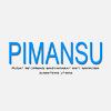 icon_13 pimansu